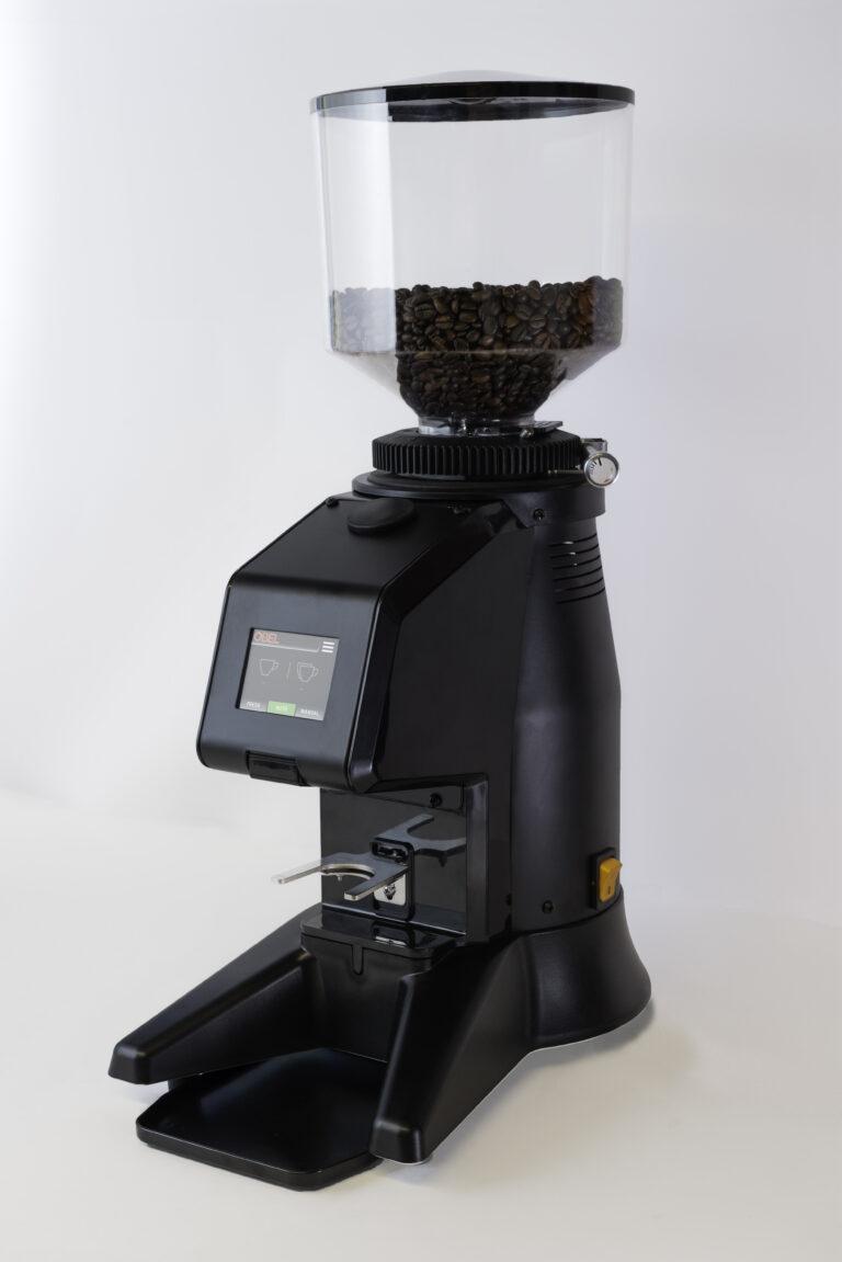 Macinacaffè Predosed Mito Smart